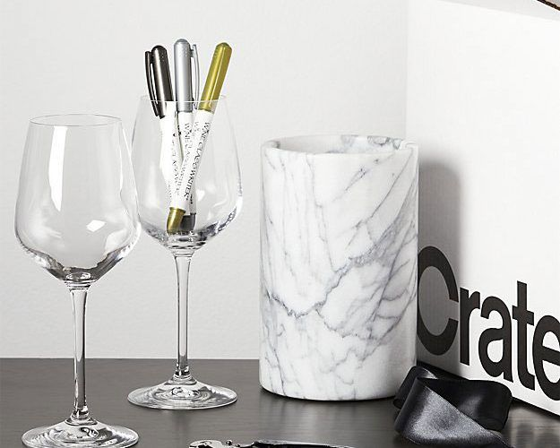 White Wine Must-Haves