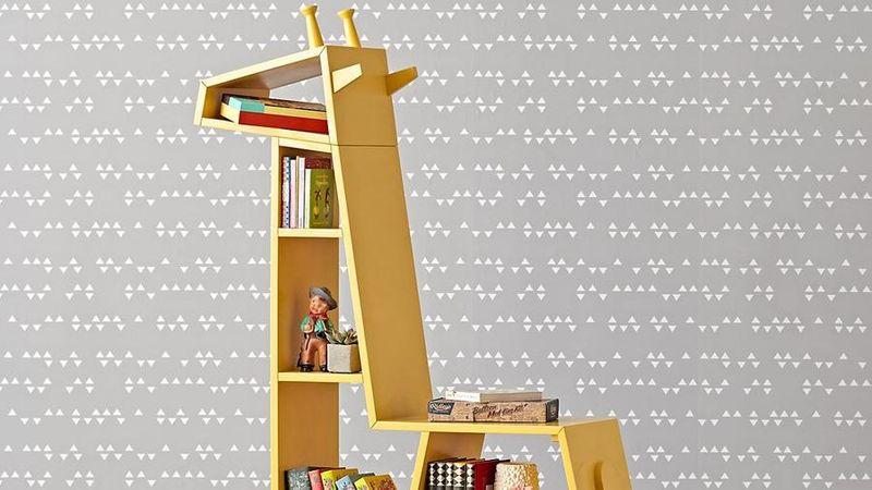 Best Kids Bedroom Furniture Sunset Magazine
