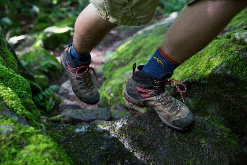 Unbreakable Socks