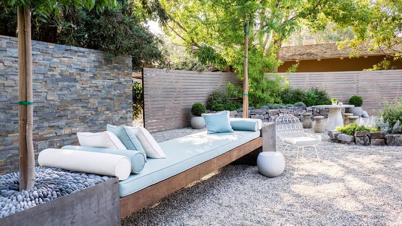How to Design a Zen Garden - Sunset Magazine Zen Backyard Ideas on backyard ideas fun, backyard ideas green, backyard ideas water, backyard ideas design, backyard ideas creative, backyard ideas wood, backyard ideas japanese, backyard ideas modern,