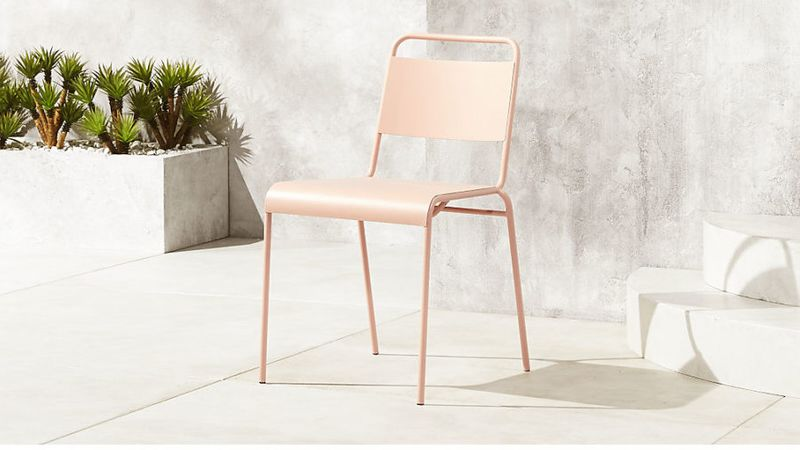 Minimalist Furniture Decor Pieces For A Pared Down Look Sunset