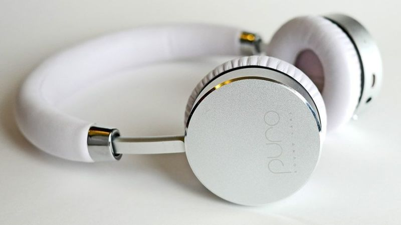 For the Music Lover