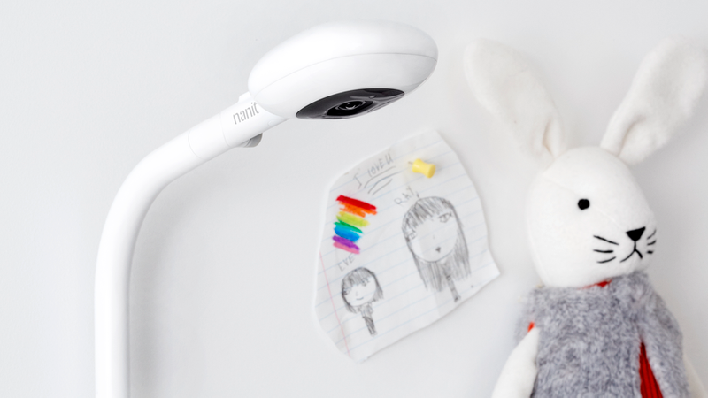 Best Baby Gadgets For Tech Savvy Parents Sunset Magazine