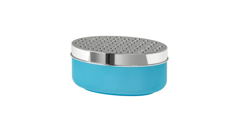 CHOSIGT Grater With Container