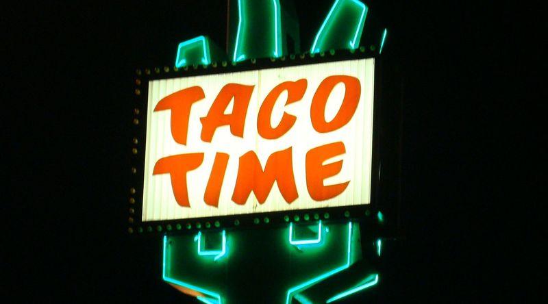 Tacos: Los Tacos Apson (Tucson, AZ)