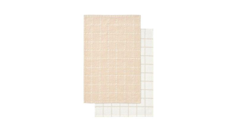 KUNGSKAKTUS Dish Towel