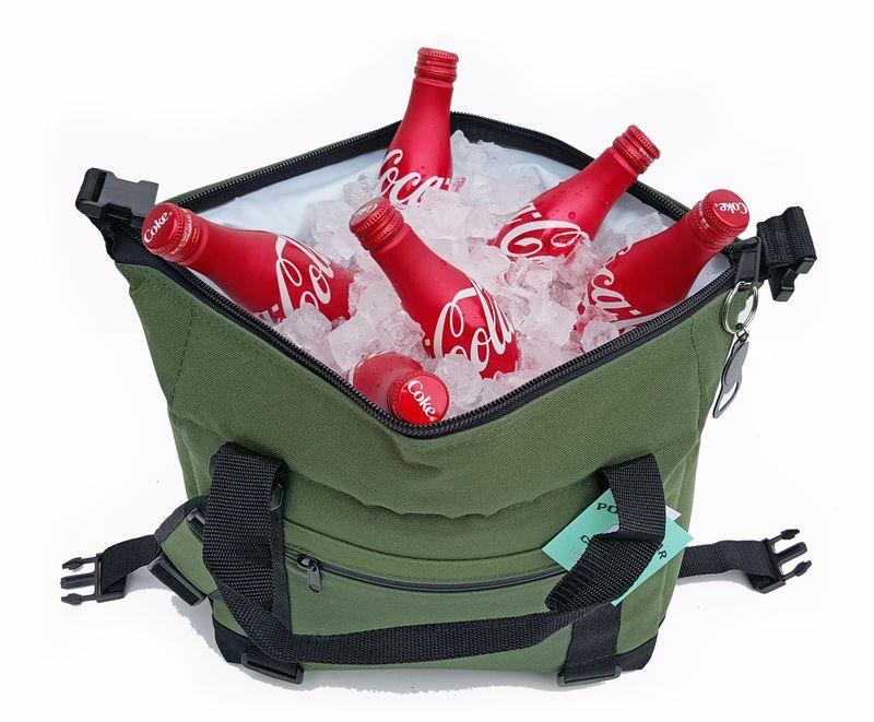Polar Bear Coolers 12 Pack