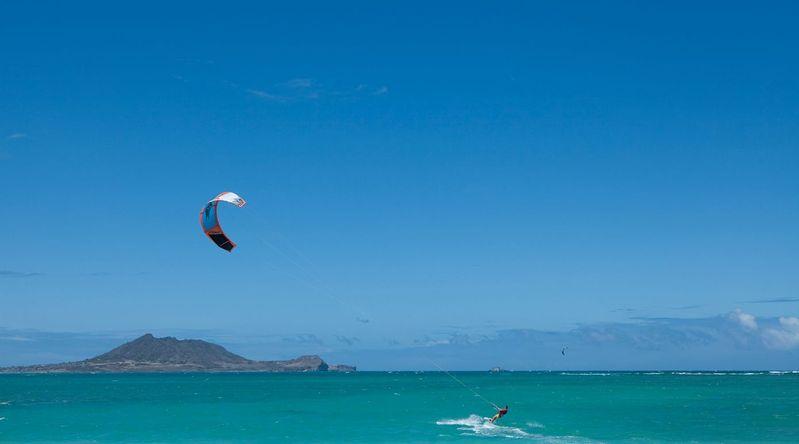 Discover Obama's Oahu