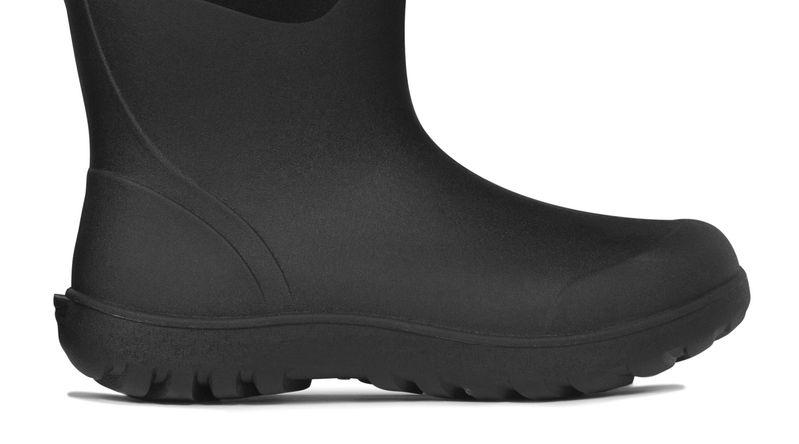 Bogs Neo-Classic Tall Farm Boots
