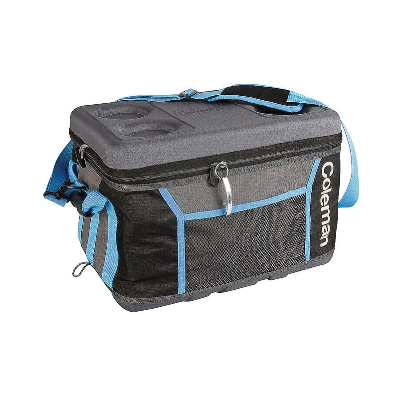 Coleman 75-Can Collapsible Cooler