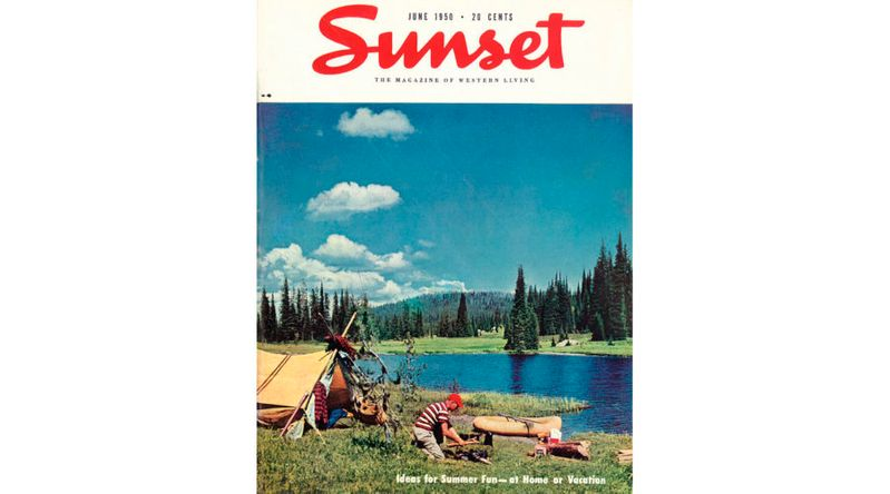 June, 1950